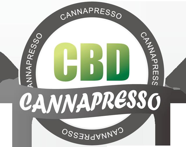 CBDリキッド・CBDオイルの卸・仕入れならCBD 総代理店のCANNAPRESSO JAPAN にお任せください。 安心・安全なCBD商品を数多く取り揃えてます。パートナーとなるCBD 販売代理店を募集してます。